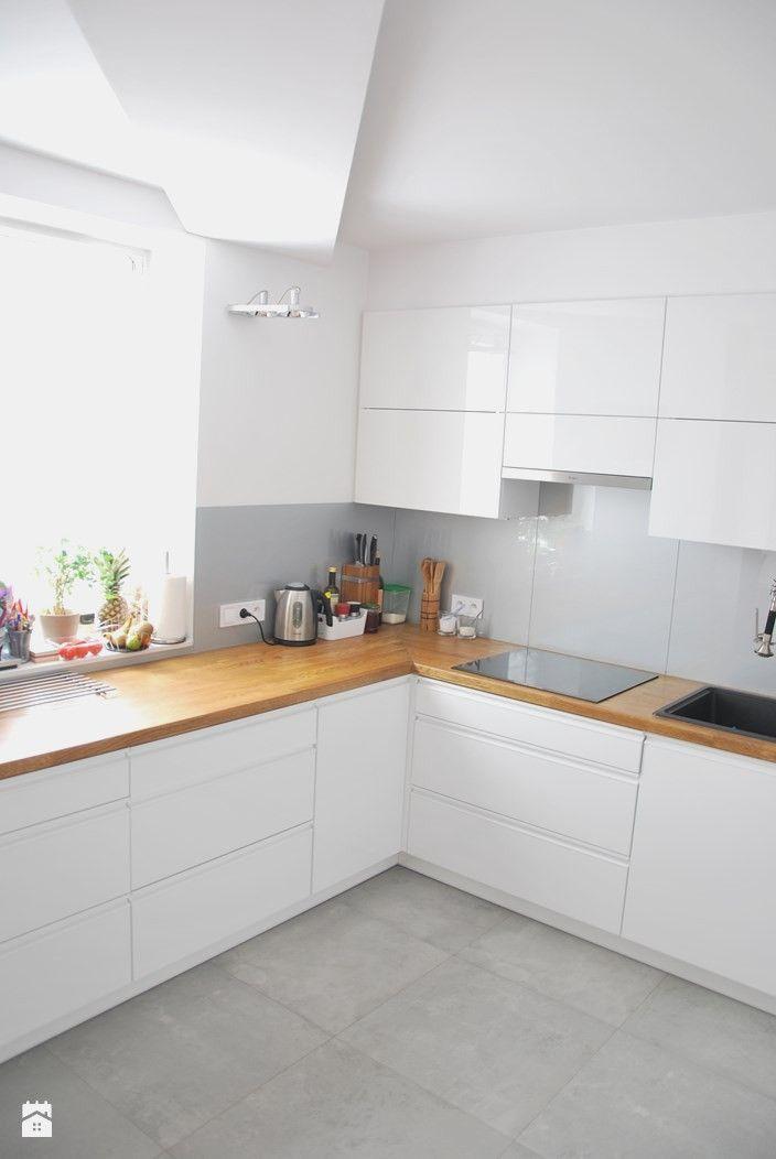 Olive Green Kitchen Cabinets Unique Kitchen Cabinet 10 X