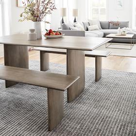22+ West elm concrete dining table Trend