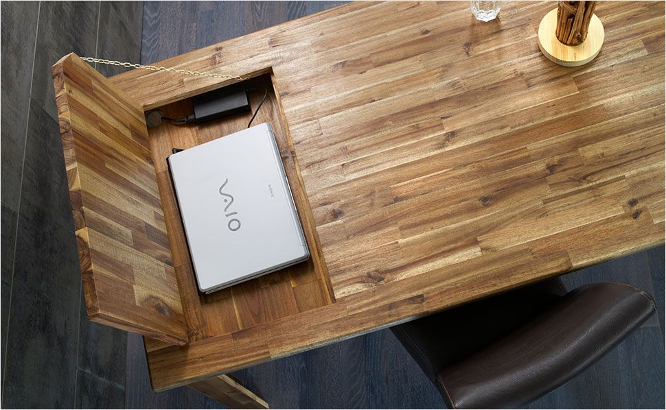 Schreibtisch Bauen Schreibtisch Selber Bauen Selber Bauen Anleitung Tisch Selber Bauen