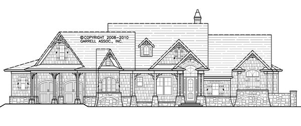 hot springs cottage house plan, westbrook's cottage house plan, mill spring cottage house plan, marina village floor plan, tranquility house plan, lake lure cottage house plan, gaston house plan, cherokee cottage house plan, full basement lake house plan, achasta house plan, first floor house plan, holly springs house plan, meadow lane cottage house plan, sugarloaf cottage house plan, ranch style bungalow house plan, calabash cottage house plan, on nantahala cottage house plan 08085