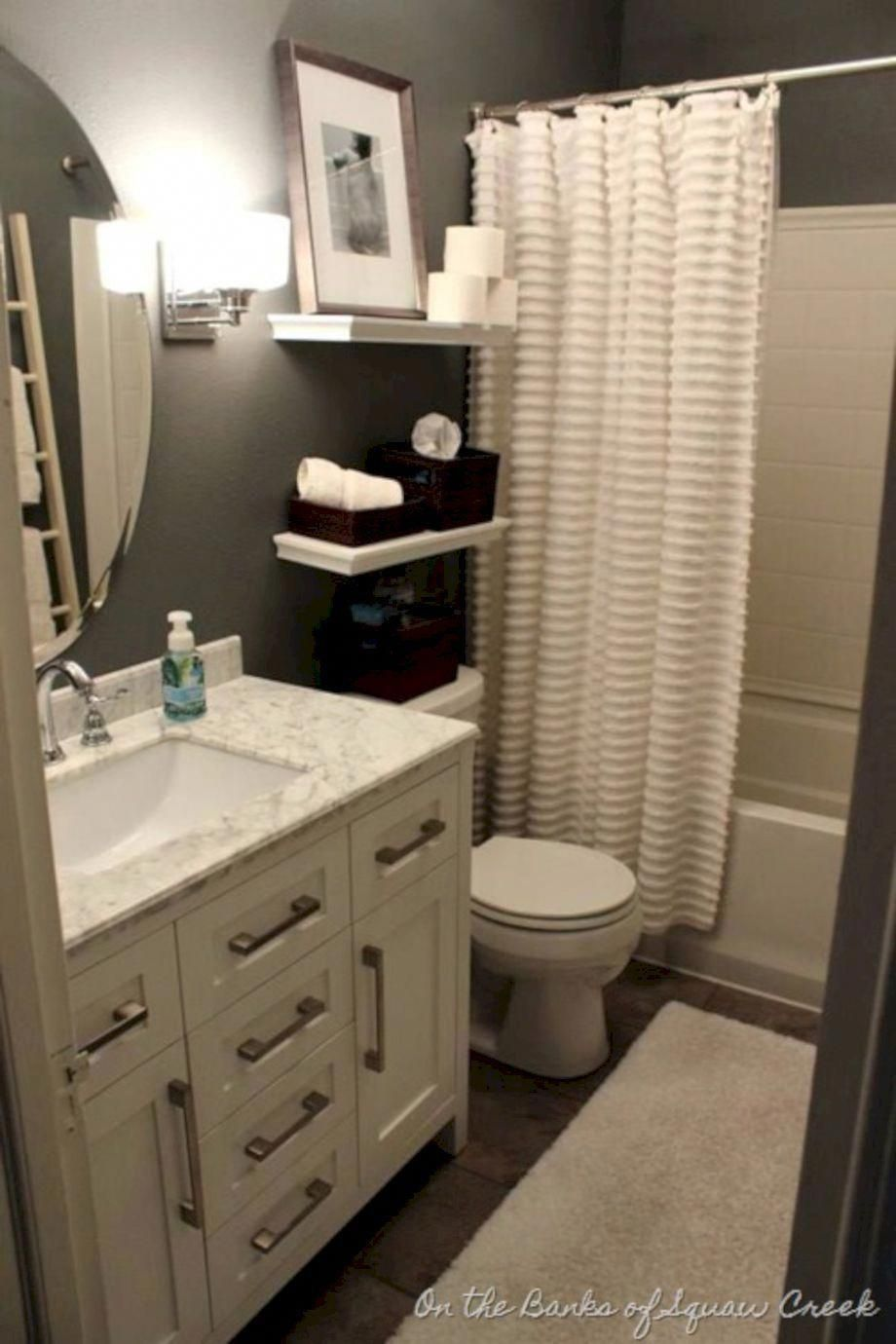 Regardless of the  reality that different  restroom remodeling  jobs  frequently  require different tools, you will find that some tools can be used on  practically all bathroom remodeling  jobs. It  may be a  excellent idea to keep these tools, which are  noted below, on hand at all times. #bathroomremodelbudget #differentbathroomdesignsforsmallbathrooms #restroomremodel Regardless of the  reality that different  restroom remodeling  jobs  frequently  require different tools, you will find that #restroomremodel