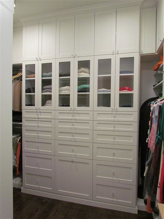 California Closets Shaker Style   Google Search