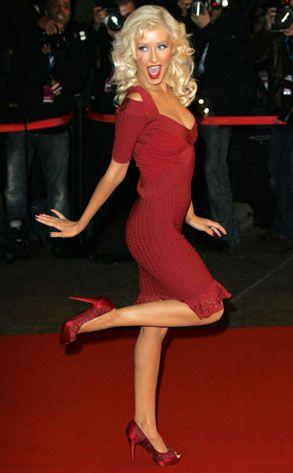 My Life In Fashion Christina Aguilera Christina Aguilera Christina Maria Aguilera Christina