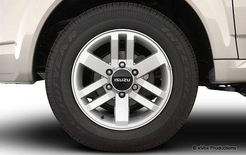 Isuzu Factory Wheels Stock Oem Rims Up To 50 Off Msrp Truck Rims Wheel Wheel Rims