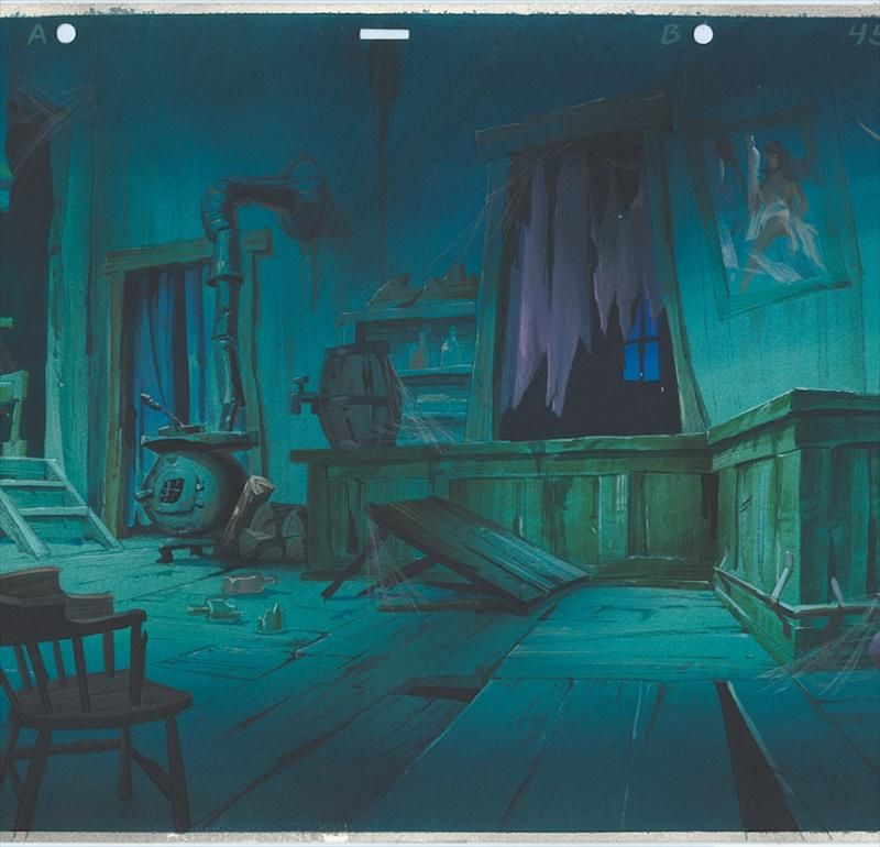 Auctionardlowery hanna barbera scooby doo where are you auctionardlowery hanna barbera scooby doo where are you background voltagebd Images