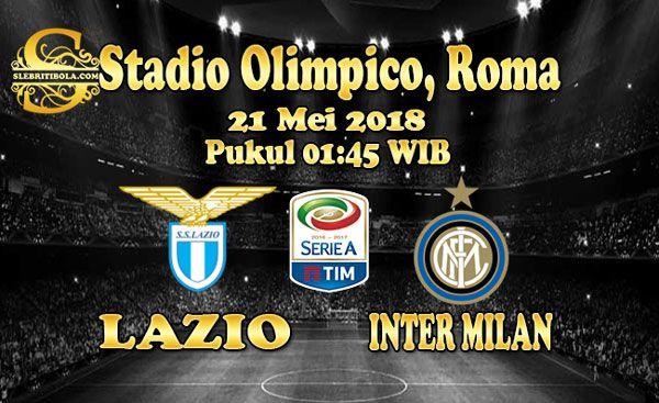 Prediksi Skor Bola Serie A Italia - Prediksi Pertandingan ...