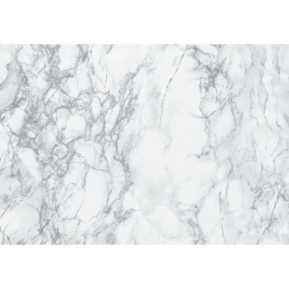 The Home Depot Logo Grey Marble White Brick Wallpaper Brick