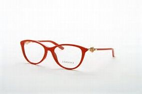 c99526f0b03 Costco Eyeglass red Frames for Women - Bing Images