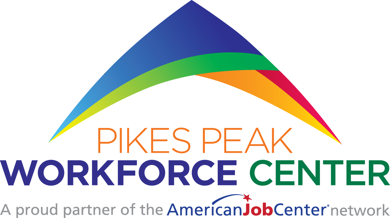Links to Government/Hospital Job Sites Pikes Peak