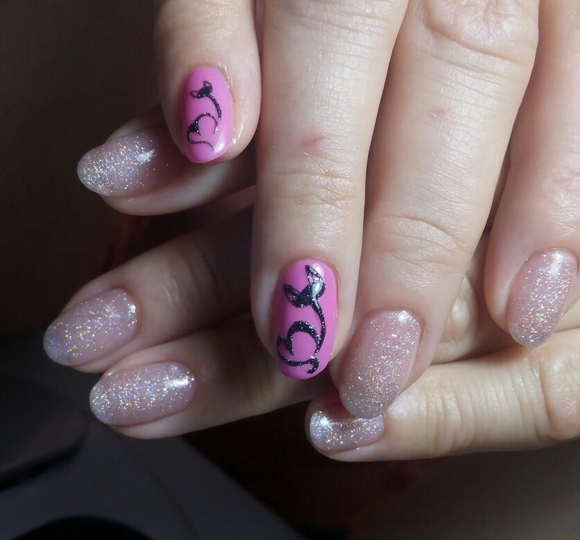 30 Colors Nail Art DIY Soak Off Gel UV Nail Polish   Uv nail polish ...