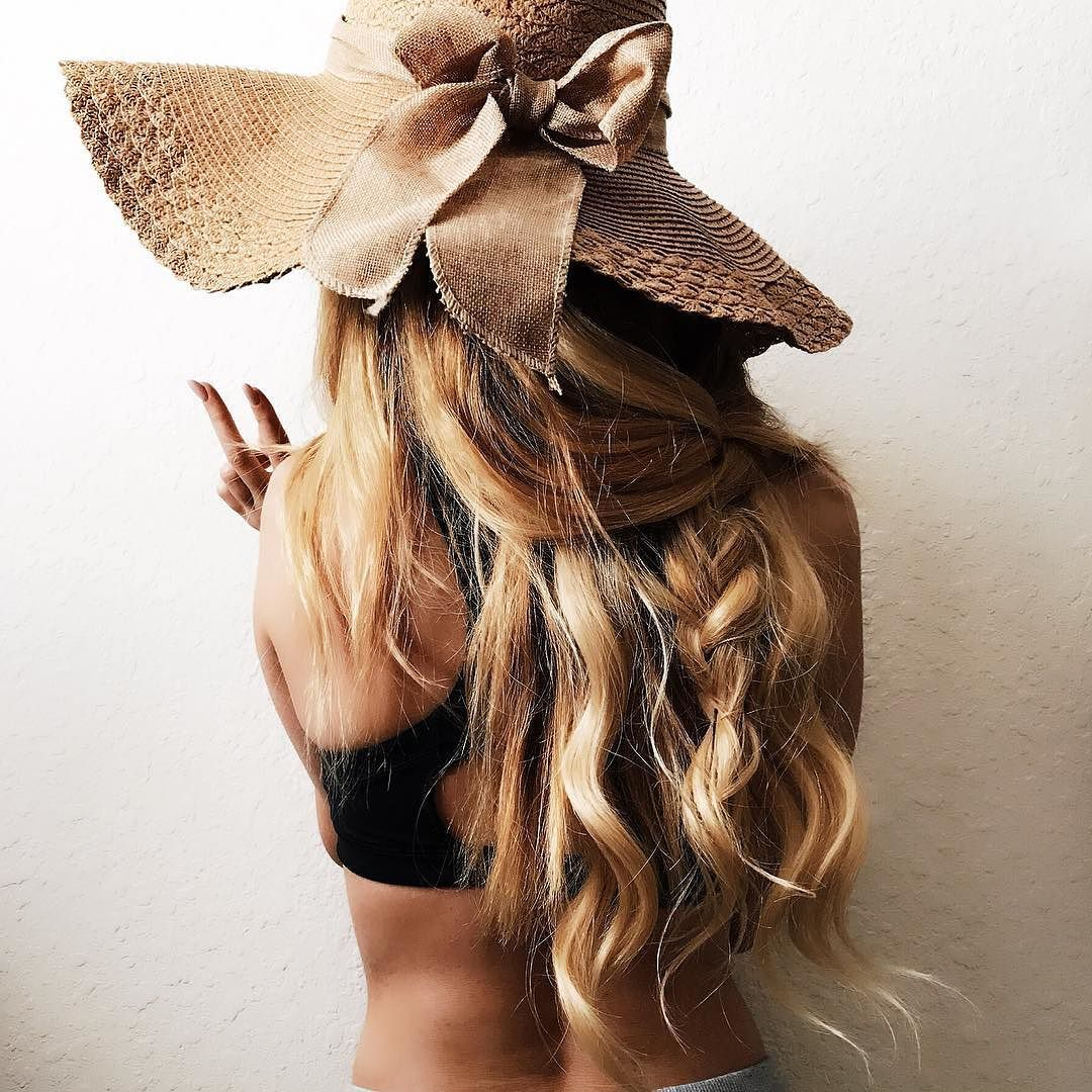 Summer Vibes Goin Strong Contact Us Today To Purchase Hair
