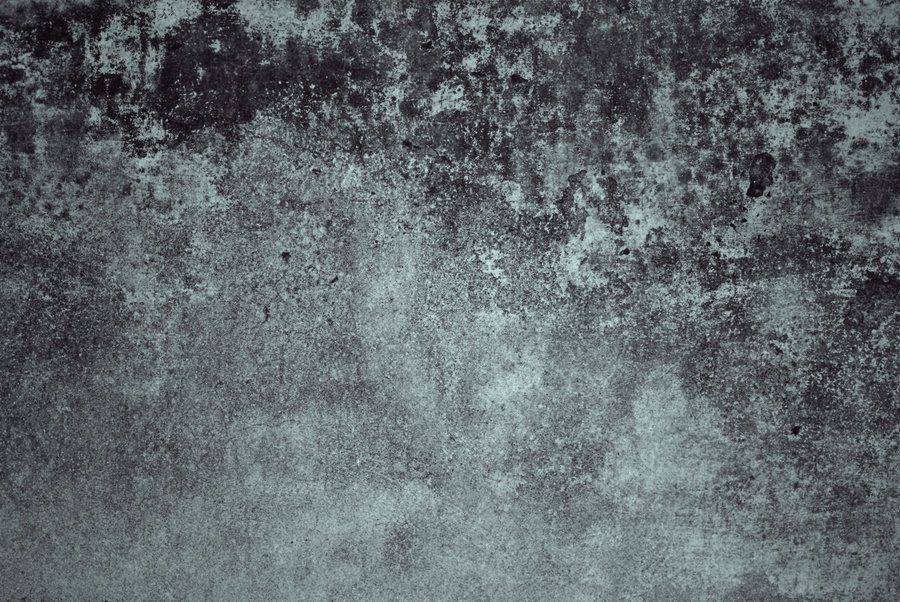 Ruff Texture Rough Grunge Texture By I Am Design On Deviantart Grunge Textures Grunge Texture