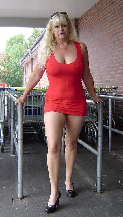 ribe milf personals Are you looking for milfs affair don't look any further mr porn geek has reviewed milfs affair plus many more milf dating porn sites.