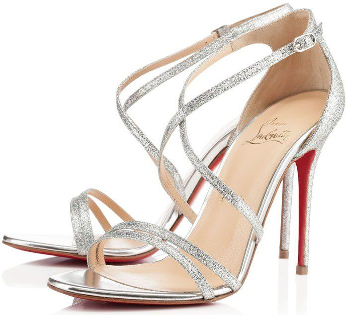 26227d1b048 where to buy christian louboutin gwynitta glitter sandals price ...