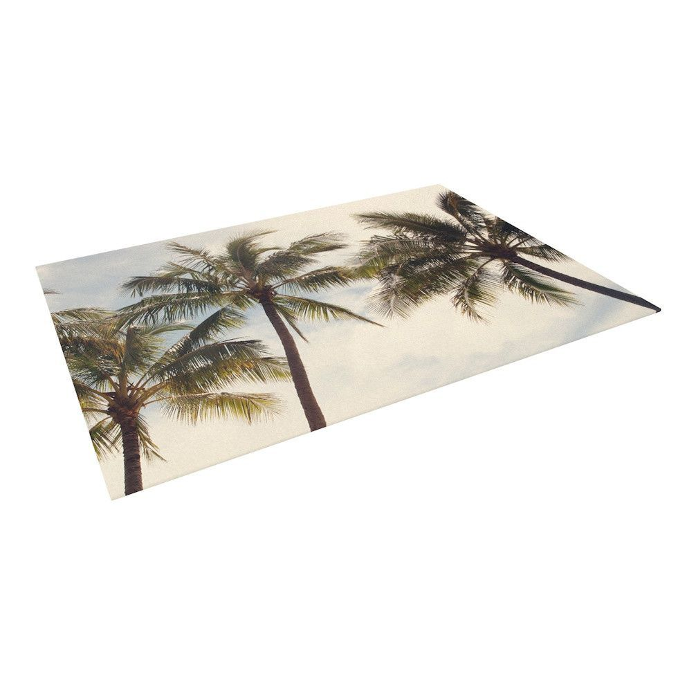 great picture of mat rv outdoor reversible rugs patio rug mats attachment