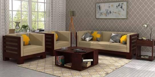 Wooden Sofa Set Ile Ilgili Gorsel Sonucu Furniture Design Living