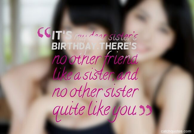 Happy Birthday Quotes Special Friend ~ Pin by koester lee on birthday quotes and messages sayings