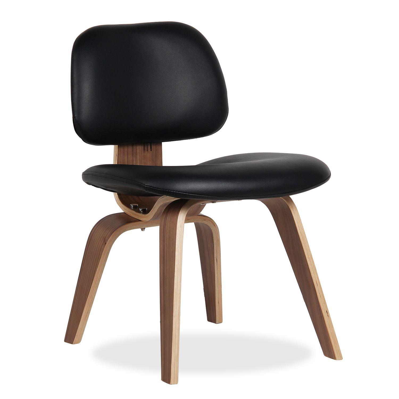 Designstuhl der schon die besten einrichtungen des 20 for Stuhl design 20 jahrhundert