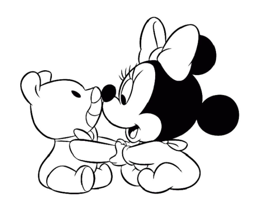 Minnie Mouse Coloring Pages Mickey Minnie Mouse Coloring Pages Bao Print New For Kids Excelent Entitlementtrap Com Minnie Mouse Coloring Pages Mickey Mouse Coloring Pages Disney Coloring Pages