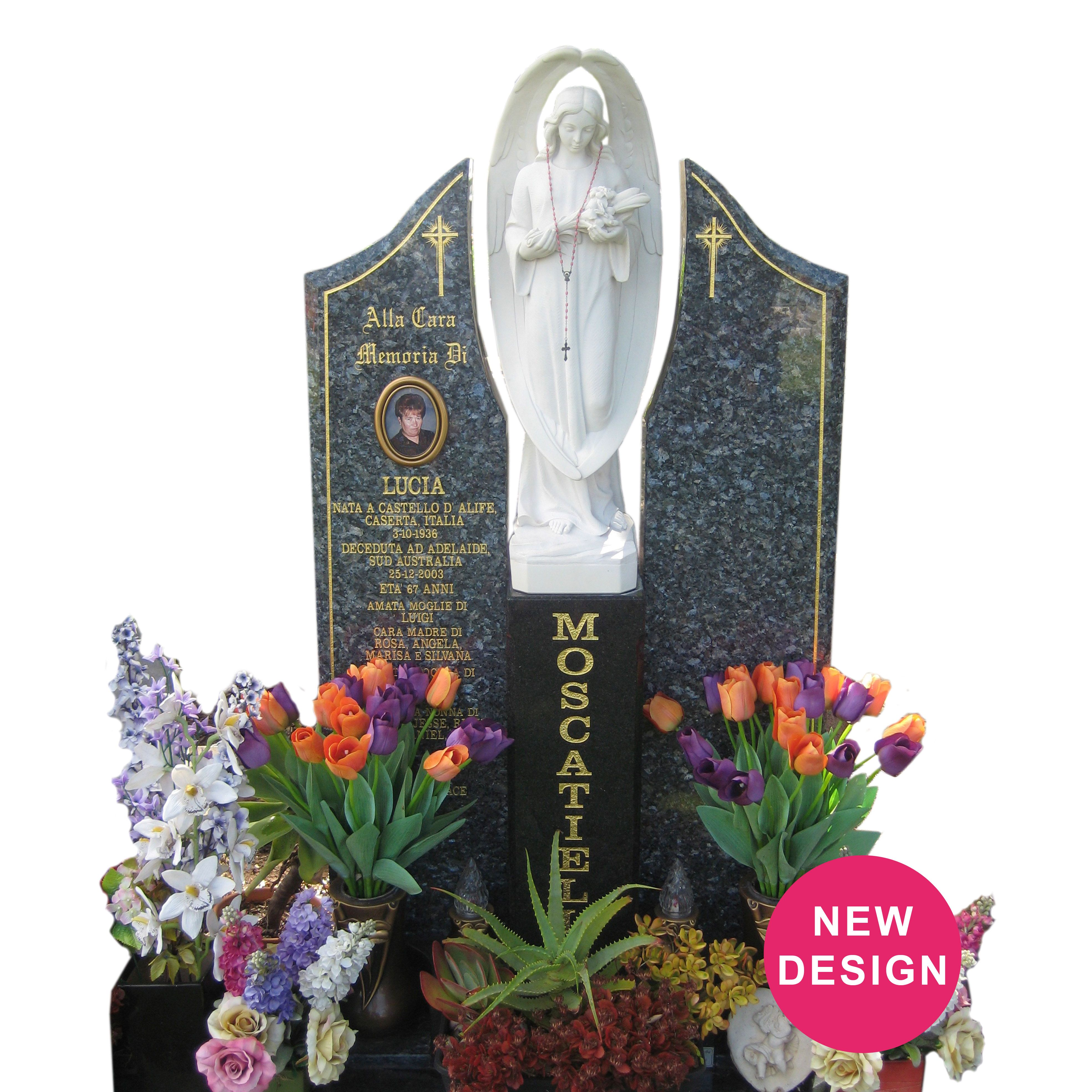 Home With Images Headstones Design Design Your Own