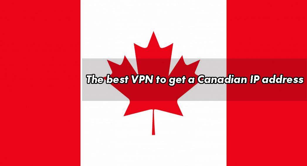4b44e1900f41ca8003a6a4b462552eea - What Is The Best Vpn In Canada