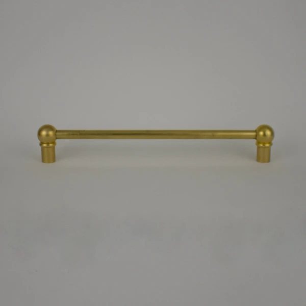Xl Classic Appliance Pull In 2020 Appliance Pull Drawer Pulls Appliances