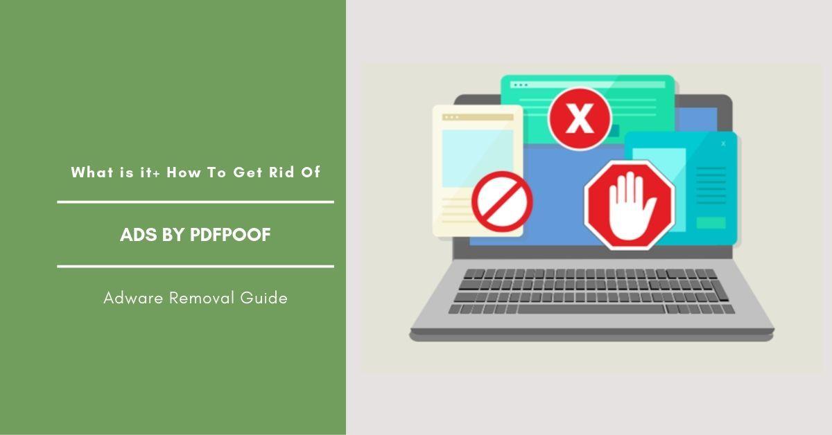 4b44f192e61b74a5dbd9e6e2779f4d8d - How To Get Rid Of Side Ads On Google Chrome