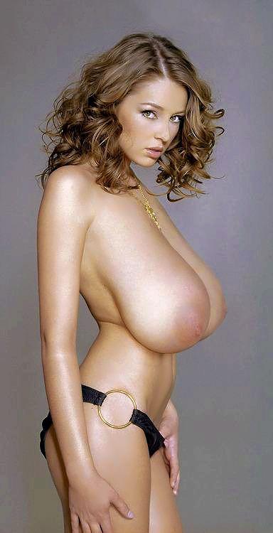 Exam table girl nude