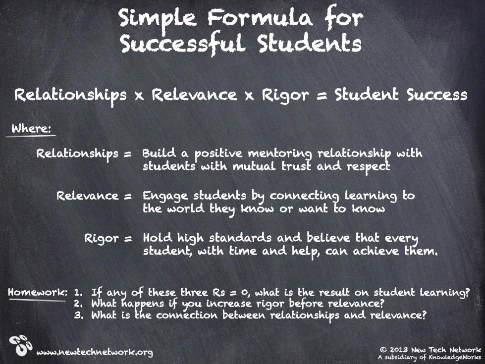 Black hookup websites for successful mentoring tips for teachers