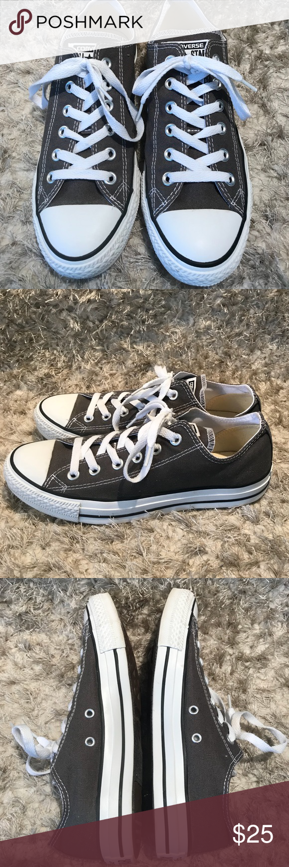 acaacb2ace6 Converse chuck taylor all star low top converse chuck taylor harlequin chuck  taylors png 580x1740 Harlequin