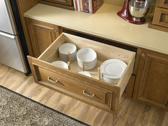 Upgrading Your Kitchen: Top Kitchen Cabinet Organizers for 2019 #cabinetorganizers Upgrading Your Kitchen: Top Kitchen Cabinet Organizers for 2019 ,  #cabinet #kitchen #organizers #upgrading #cabinetorganizers Upgrading Your Kitchen: Top Kitchen Cabinet Organizers for 2019 #cabinetorganizers Upgrading Your Kitchen: Top Kitchen Cabinet Organizers for 2019 ,  #cabinet #kitchen #organizers #upgrading #cabinetorganizers