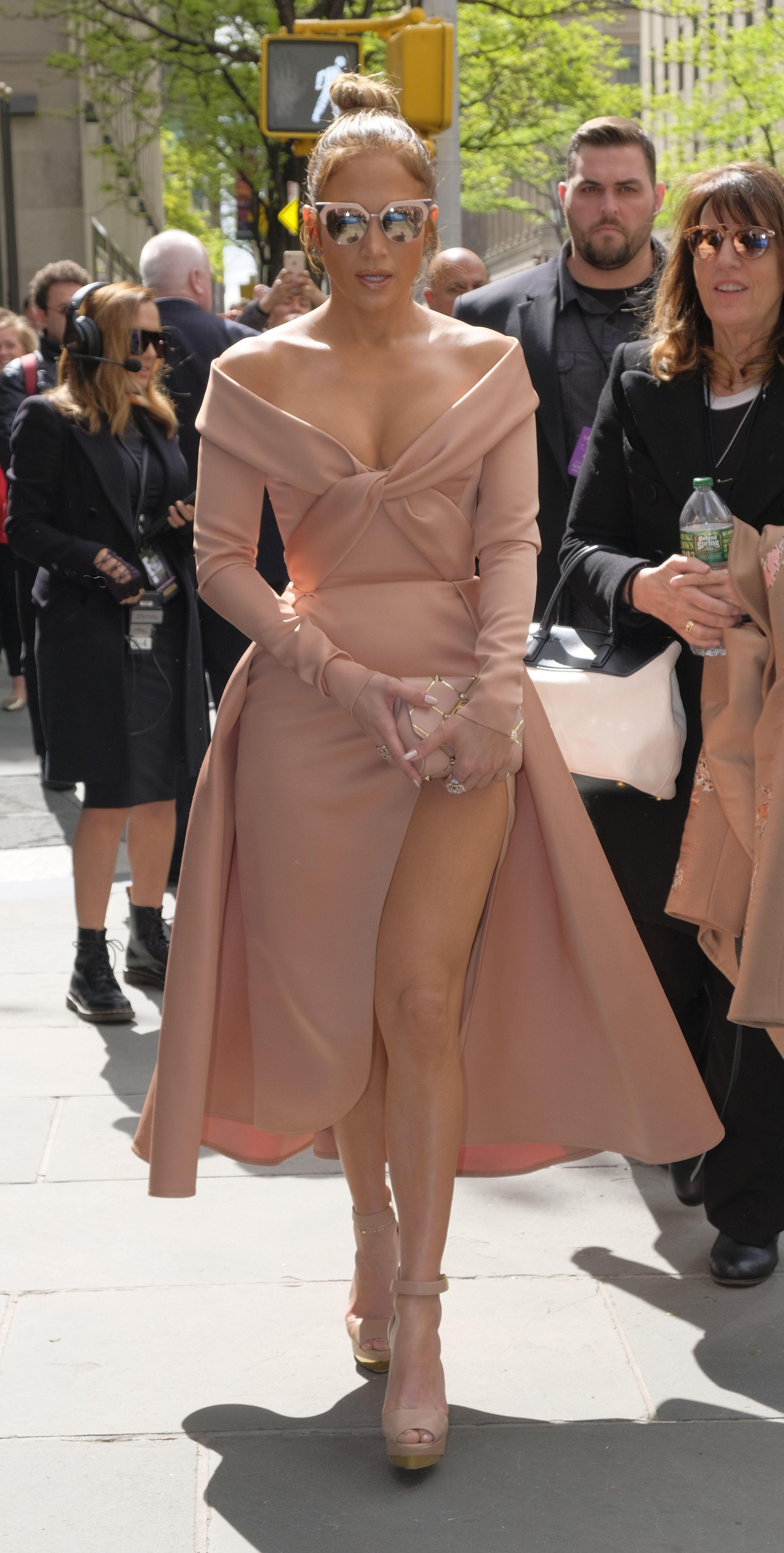 TheFappening Jennifer Lopez naked (89 photos), Tits, Sideboobs, Boobs, braless 2019