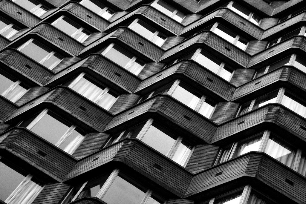 Architecture Photography Definition rhythm photography - google search | elements & principles in