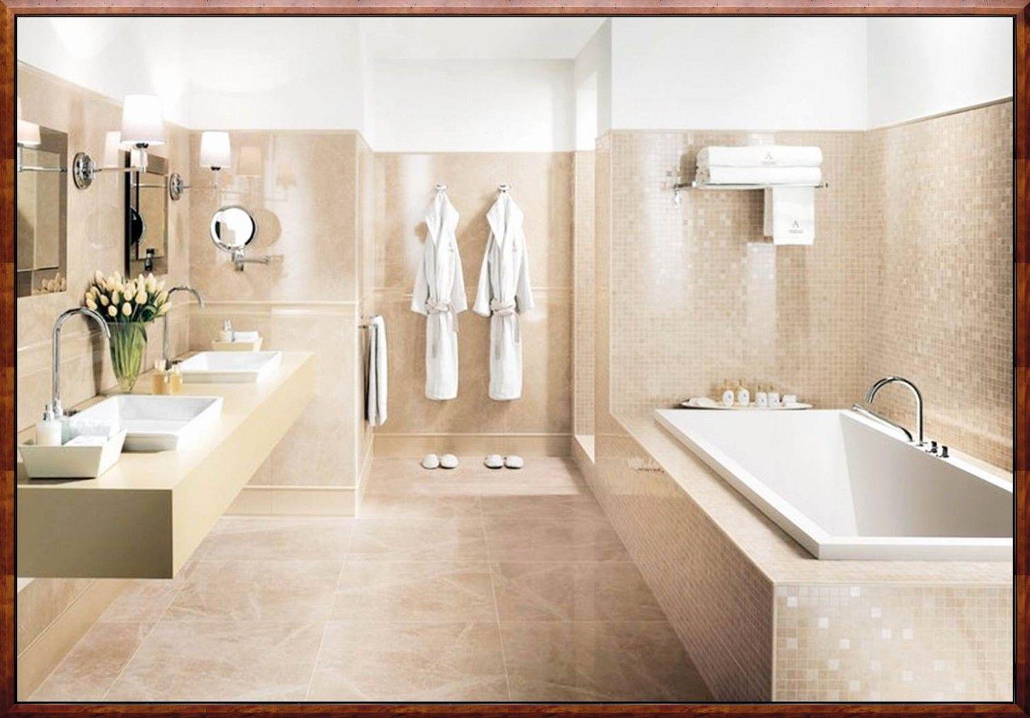 Badezimmer Fliesen Platten In 2020 Badezimmer Fliesen Badezimmer Badezimmer Fliesen Beige