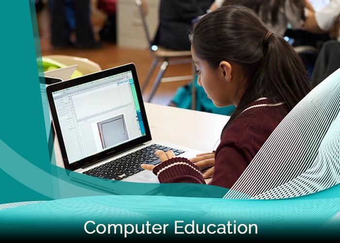 Lookchup App Free Learning Platform Online Education Hub Education Online Education Free Learning