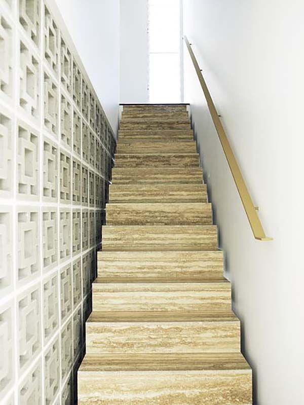 Unsere Naturstein Treppen erhalten Sie in allen Formen, Farben und Strukturen. http://www.granit-naturstein-marmor.de/naturstein-treppen-ausgesuchte-treppen