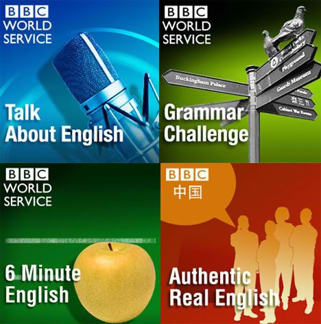 English level | LearnEnglish - British Council