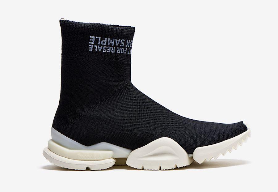 Sneaker Bar Detroit | Socks sneakers