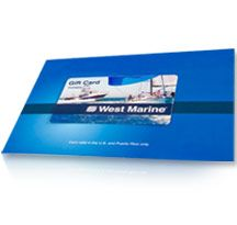 West Marine Gift Cards | West Marine | Dave wants it | Pinterest ...