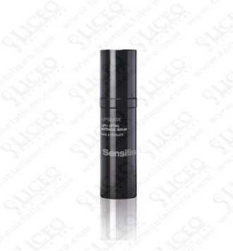 SENSILIS UPGRADE LIPO-LIFTING SERUM INTENSIVO