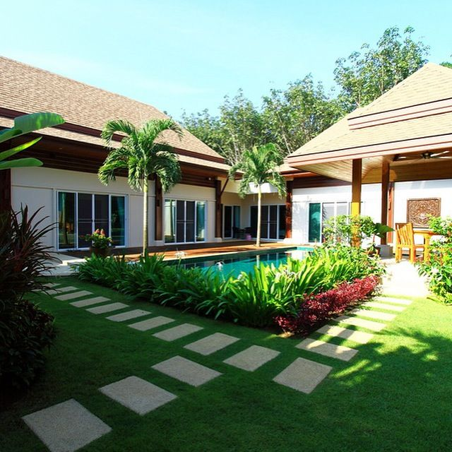 Looking For Rent: Looking For #rental Or #investment In #phuket #thailand