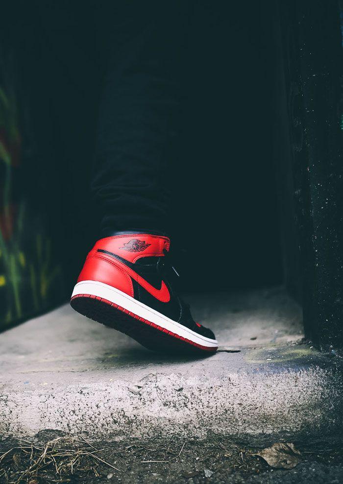 ee3bed923add60 Jordan Photography  sneakers