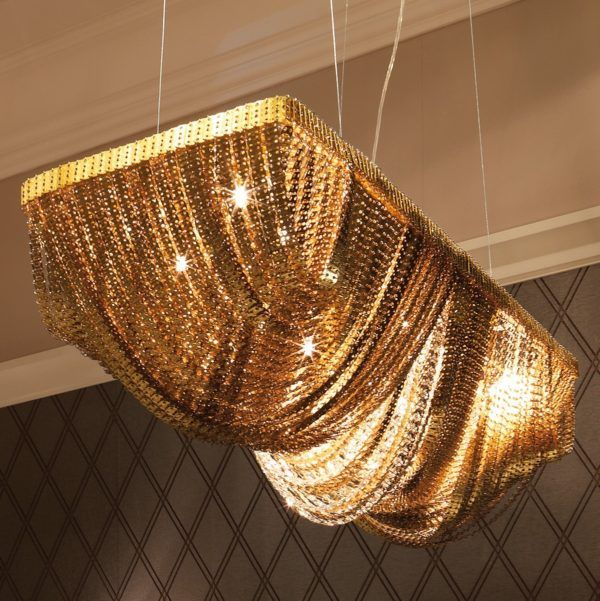 Owens chandelier by visionnaire buy online at stocktons or owens chandelier by visionnaire buy online at stocktons or visit out aloadofball Gallery