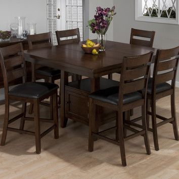 Jofran Taylor Dining Table