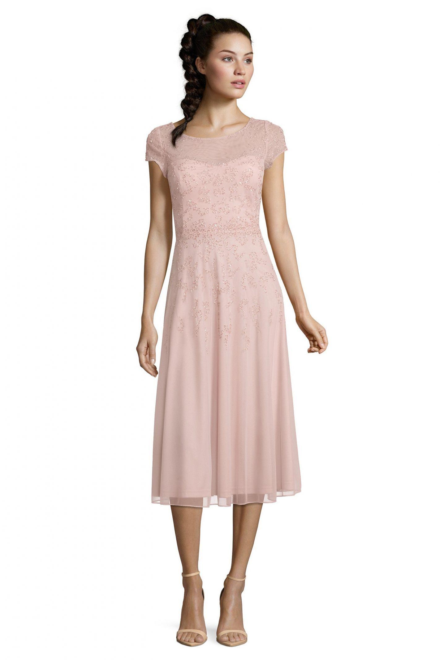 12 Kurz Kleider Festlich in 12  Dresses, Wedding dresses, Fashion