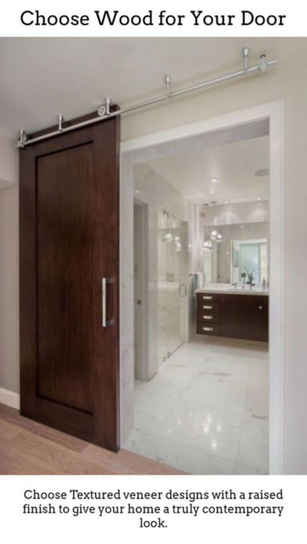 Hardwood Exterior Doors Front Door Styles 4 Foot Wide Interior 20181016