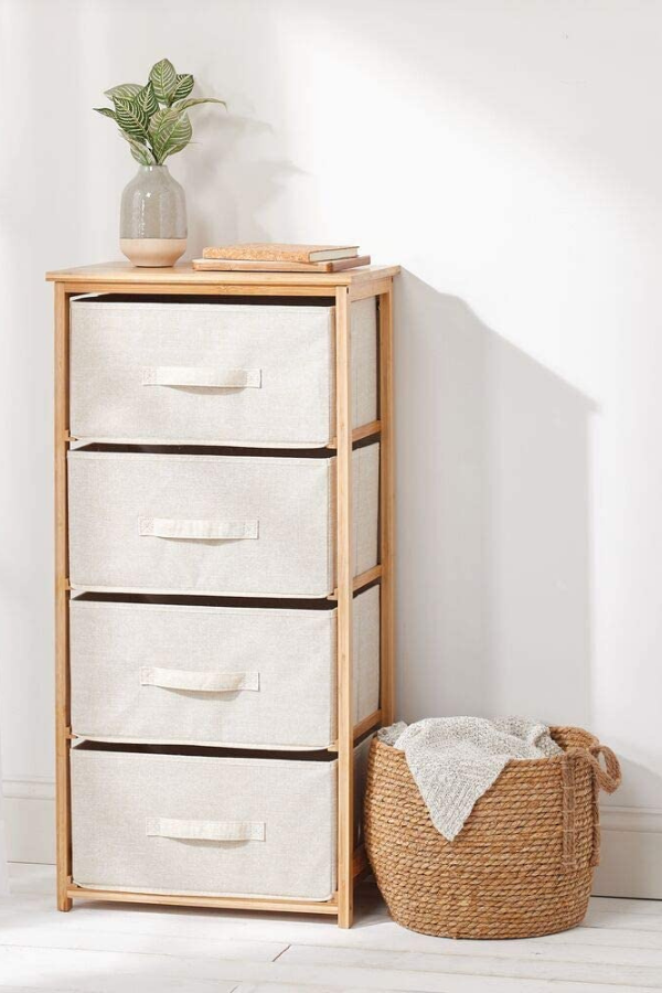 Bedroom storage ideas for renters that you can take with you when you move #homedecor #homedecoration #diyhomedecor #homedecorating #decorhome #homedecorideas #homedecorlovers #homedecorationideas#homeanddecor #decorateyourhome #homedecorblog #instahomedecor #luxuryhomedecor #modernhomedecor #homedecorblogger #homedecorator #countryhomedecor #cozyhomedecor#masterbedroomfloorrug #bedroomdecor #bedroomdecoration #BedroomDecorations #bedroomdecore #bedroomdecorating #bedroomdecorideas