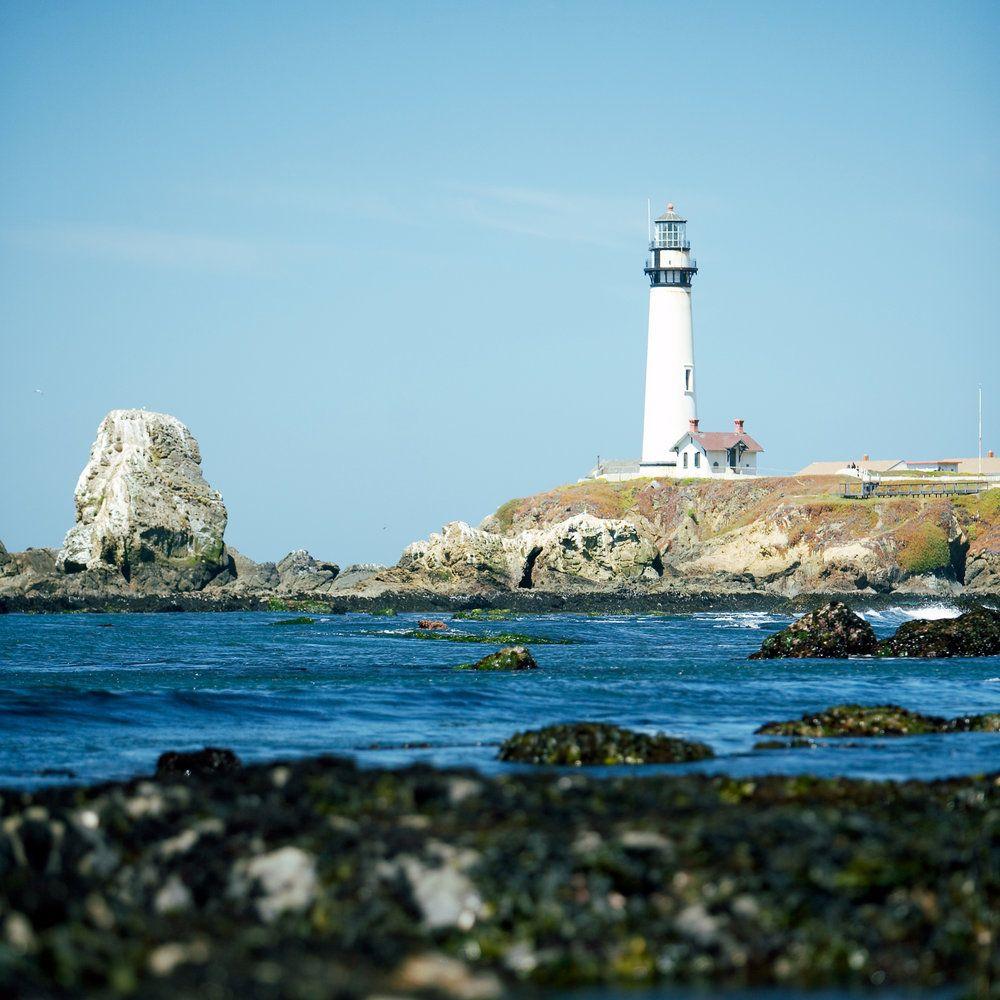 California san mateo county pescadero - Hit The Road Along Southern San Mateo County S Coast For A Scenic Seaside Day