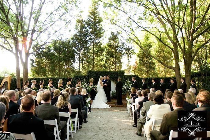 The Lace House Columbia South Carolina Wedding Venues South Carolina Wedding Venues Private Viewing