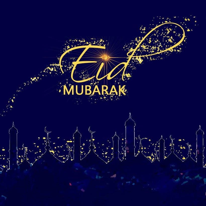 Happy Eid Wishes Quotes: Happy Eid Mubarak Best Images Messages And Quotes 25 June